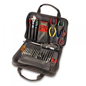 Tough Tiger Field Service Tool Kit