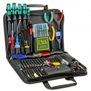 Biomedical Tool Kit