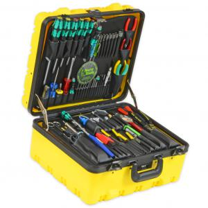 Onsite Service Tool Kit
