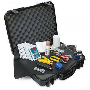 OSP Fiber Installer Tool Kit