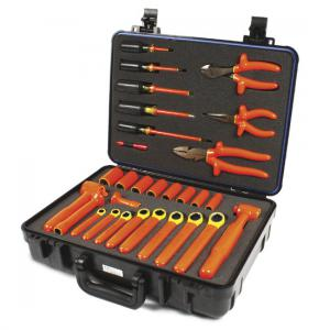 engineers tool kits