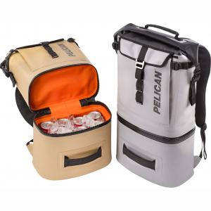 Pelican Dayventure 19Q Backpack Coolers