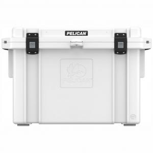Pelican Elite 95 Quart Cooler