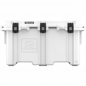 Pelican Elite 150 Quart Cooler