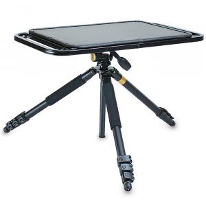 Napco CableTable Fiber Optic Work Table and Tripod  CT27