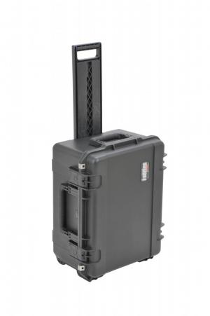 AV > Kits > 81130PWLL Structured Wiring Kit in SKB Waterproof Case