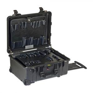 Pelican 1560 Tool Case