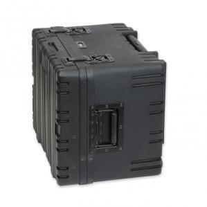 MRLB Tool Case Image