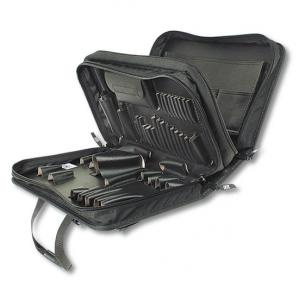 Double-Sided Technicians Tool Case