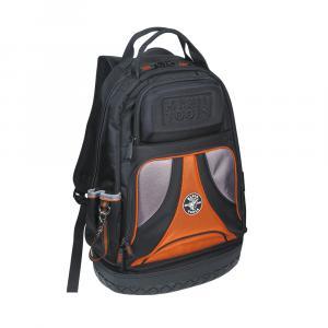 Klein Backpack Tool Case Image