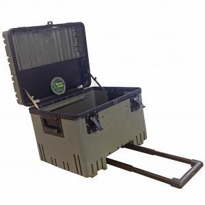 Roto-Max OD Tool Case