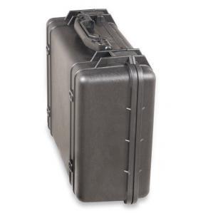Pelican Waterproof Tool Cases