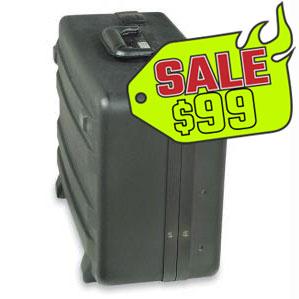 Roto-Rugged Tool Case