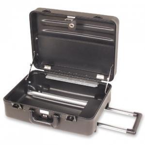 Roto-Classic Wheeled Tool Case