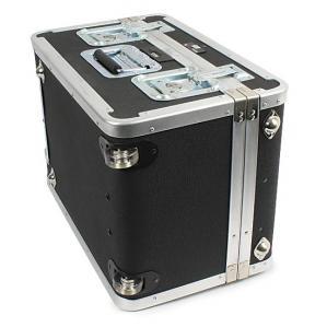 Platt ATA Tank Tool Case