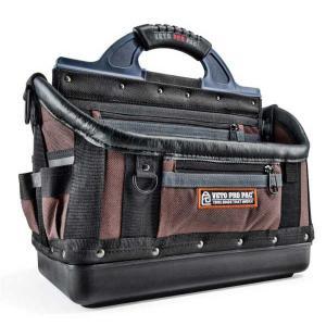 Veto Pro Pac OT-XL Open Top Tool Bag