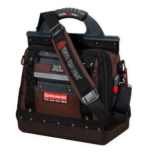 VETO PRO PAC XL Pro Tool Bag