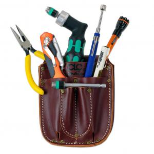AMZ100 Pro Pouch 7-Piece Tool Kit