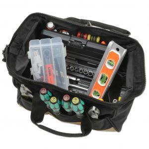 AMZ300 Inch/Metric 42-Piece Tool Kit