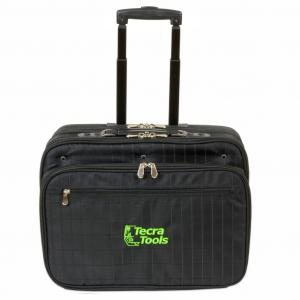 Wheeled Soft-Sided Tool Case
