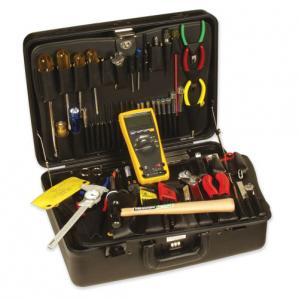 Custom Melco Tool Kit