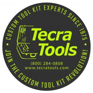 Tecra Tools 4