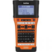 Brother P-Touch PT-E500 Label Maker