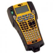 Label Makers, Labelers & Label Printers