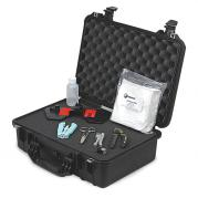 3M Fibrlok Fiber Splicing Kit