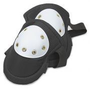deluxe knee pads