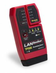 LanSeeker Cable Tester