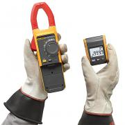 Power & Utilities Test Equipment