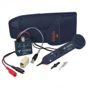 Tempo 701K Tone Test Set