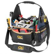 """CLC 13"""" Molded Base Electrical/HVAC Tool Carrier"""