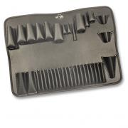Image of Super Size Tool Pallet, A-style Top Tool Case Pallet