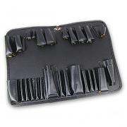 Image of Super Size Tool Pallet, C-style Top Tool Case Pallet