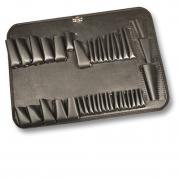 Image of Super Size Tool Pallet, K-style Top Tool Case Pallet
