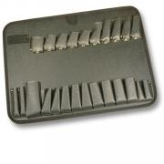 Image of Regular Size Tool Pallet, N-style Bottom Tool Case Pallet