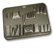 Image of Super Size Tool Pallet, O-style Top Tool Case Pallet