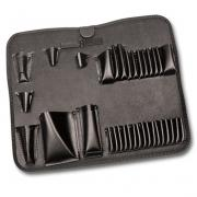 Image of Super Size Tool Pallet, Q-style Bottom Tool Case Pallet