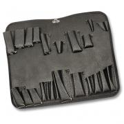 Image of Super Size Tool Pallet, Q-style Top Tool Case Pallet