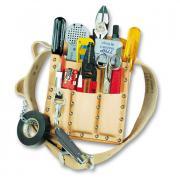 Telecom Belt Kit