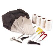 Cable Lacing Tool Kit