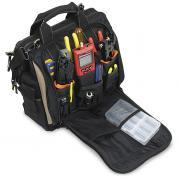Basic Audio, Video, CATV Tool Kit
