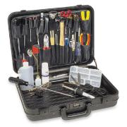 Printer & Copier Tool Kit