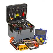 Electro-Mechanical Tool Kit