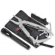 Pock-Its Belt Tool Kit