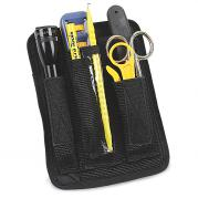 Deluxe Telecom Belt Pouch Tool Kit