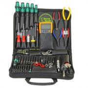 Field Engineers Tool Kit