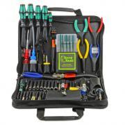 Biomedical Tool Kit